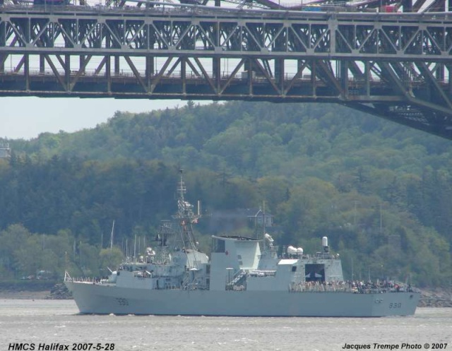 Canadian Navy - Marine Canadienne 42292410