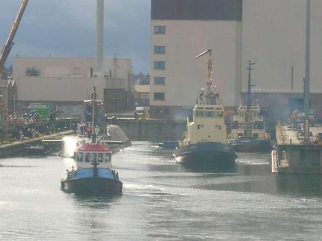 Trafalgar & Astute Class Submarine (SSN Fleet Submarines) 43650610