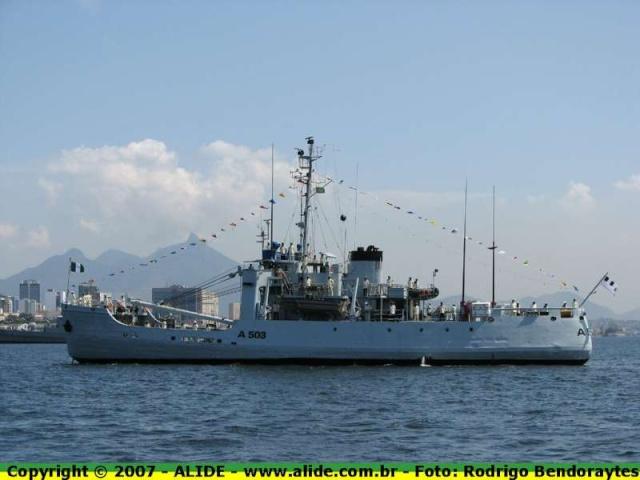 Nigerian Navy - Marine nigériane 49878810