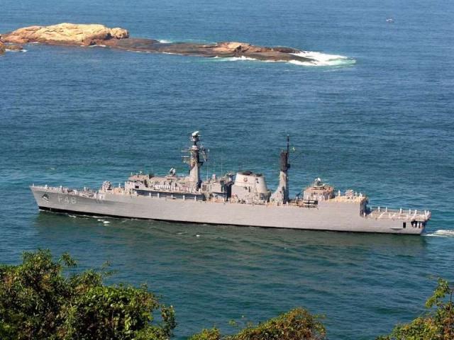 Brazilian Navy - Marine Brésilienne 50198710
