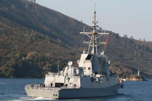 Spanish Navy - Marine espagnole 50257410