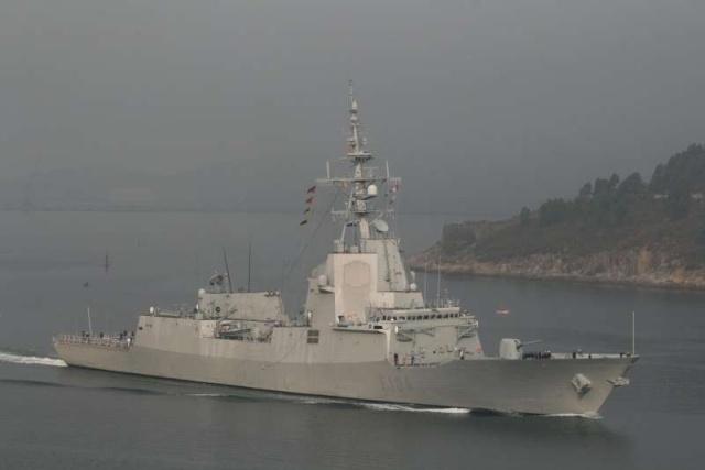 Spanish Navy - Marine espagnole 50297810