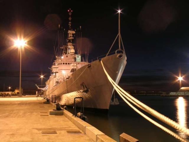 Italian Navy - Marine Italienne 50549910