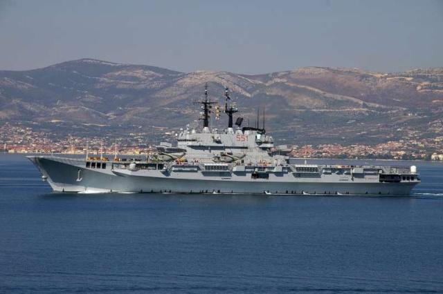 Italian Navy - Marine Italienne 50868110