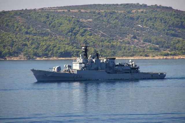 Italian Navy - Marine Italienne 50872110