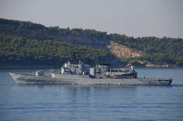 Italian Navy - Marine Italienne 50872610