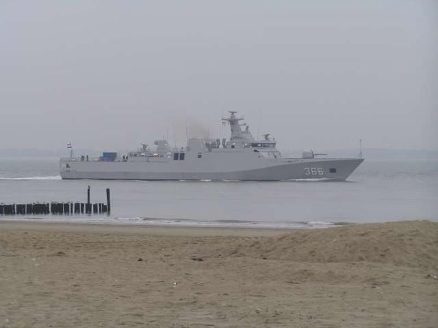 Indonesian Navy - Marine Indonésienne 50882810