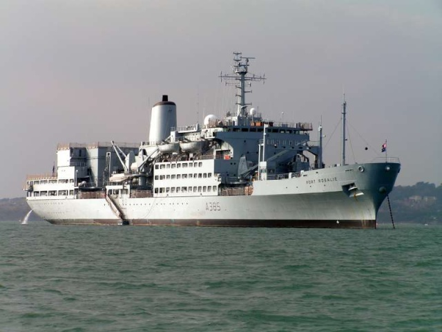RFA : Royal Fleet Auxiliary 51560610