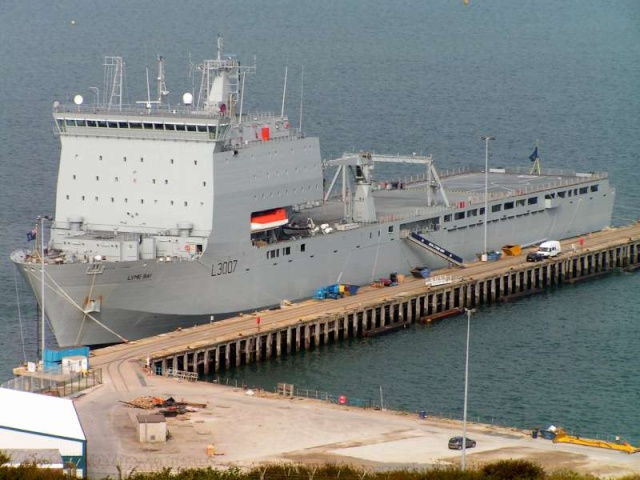 RFA : Royal Fleet Auxiliary 51569910