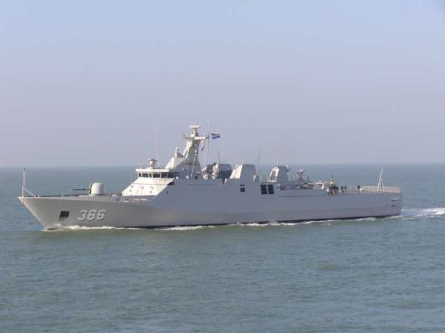 Indonesian Navy - Marine Indonésienne 51755310