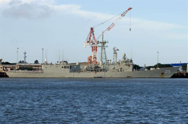 Australian Navy - Marine Australienne 52391710