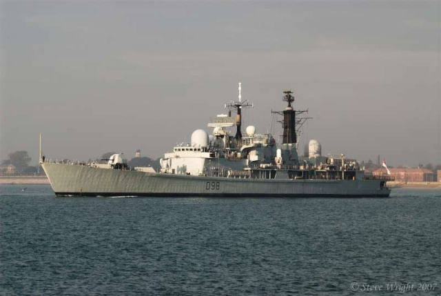 Type 42 Class destroyer - Page 2 52923410