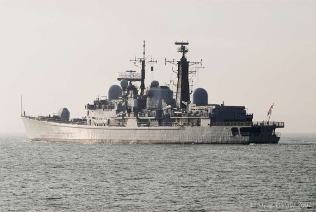 Type 42 Class destroyer - Page 2 52923910