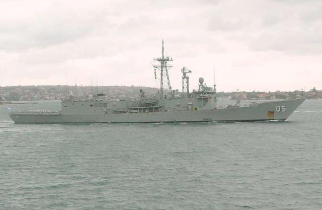 Australian Navy - Marine Australienne 56839910