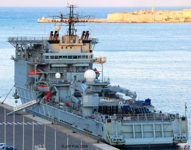 RFA : Royal Fleet Auxiliary 58998510
