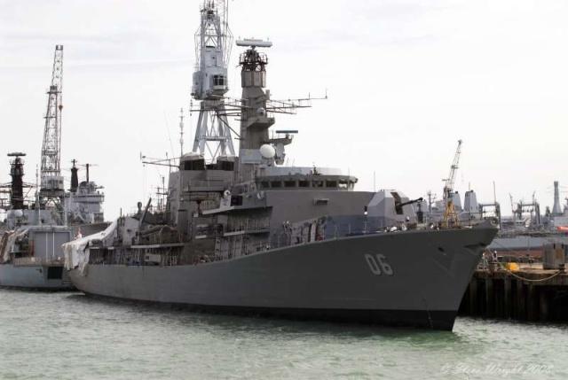 Chilean Navy - Marine du Chili 59619710