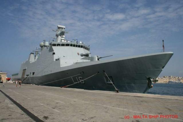 Danish Navy - Marine Danoise 78957110