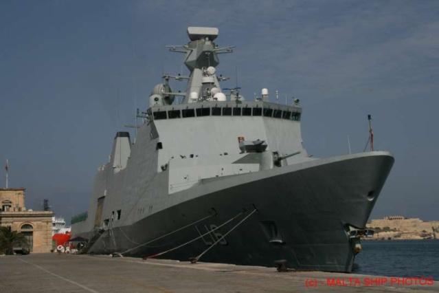 Danish Navy - Marine Danoise 78957210