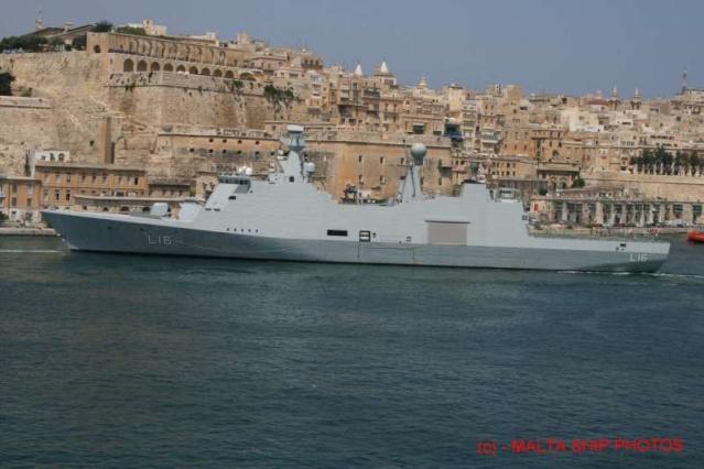 Danish Navy - Marine Danoise 78960010