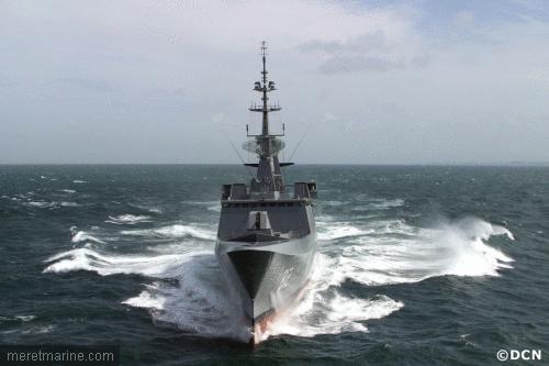 Saudi Navy - Marine d'Arabie Saoudite 84710