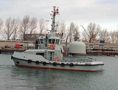 Bulgarian Navy - Marine Bulgare - Page 2 89841910