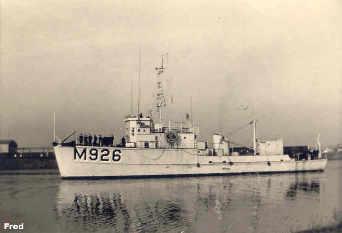 M926 Mechelen A2_le-10