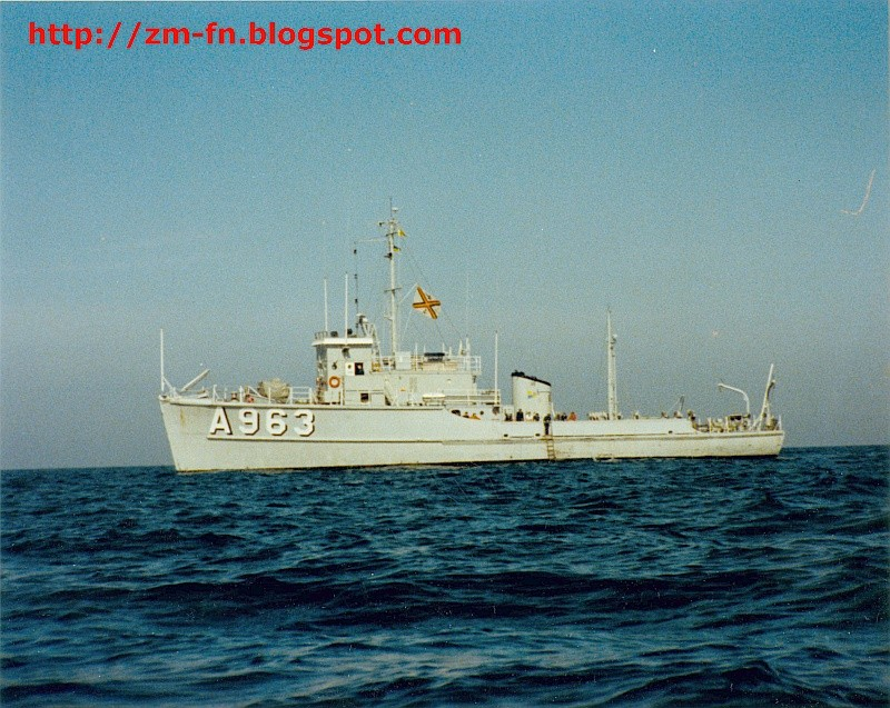 M927 SPA A963sp10