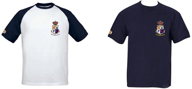 Nouvelle commande de casquette, polo et t-shirt ? A_mod_10