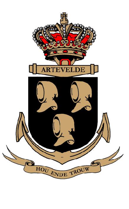 M907 ARTEVELDE Arteve10