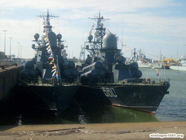 Voici mes photos des navires Base_113