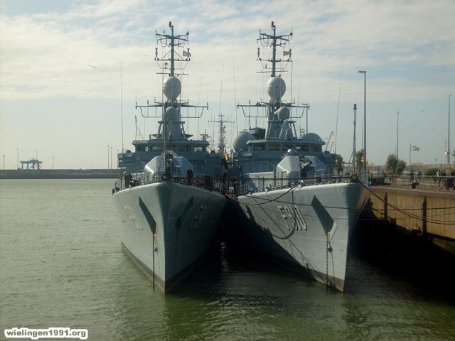 Voici mes photos des navires Base_120