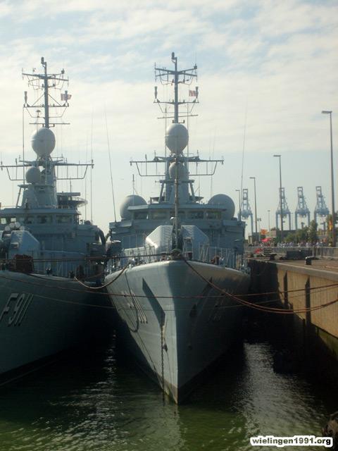 Voici mes photos des navires Base_122