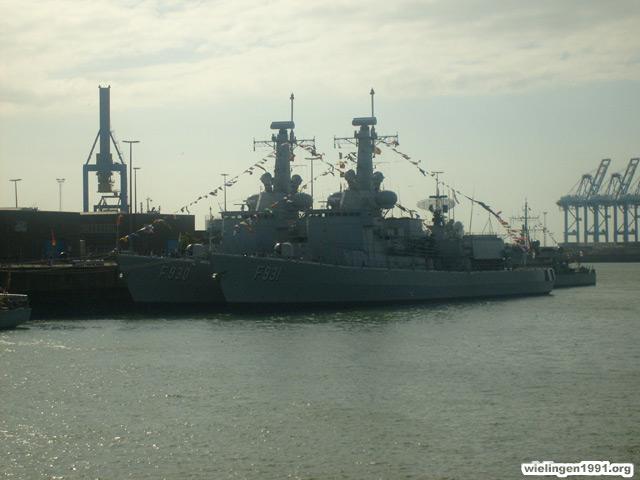 Voici mes photos des navires Base_210