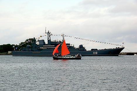 Portes ouvertes 2012 - Navy Days Zeebrugge 2012 Bdk_4610