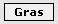 Les fonctions de l'éditeur de message Bout_g10