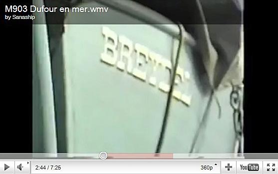 MSO : Les vidéos  - Page 3 Breyde11