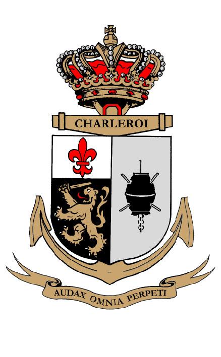 M917 Charleroi Charle10