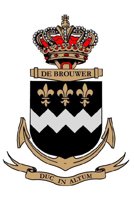 M904 DE BROUWER De_bro10