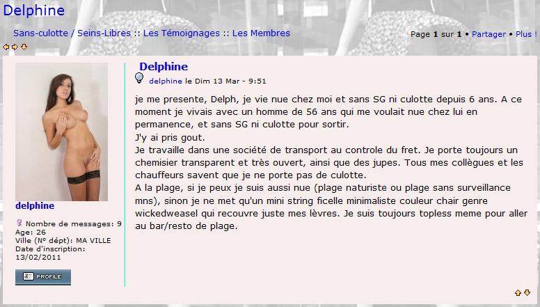D' où viennent les visiteurs sur notre forum ? - Page 8 Delphi10