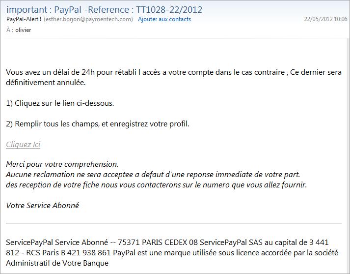 e-mail de membre piraté !!! - Page 3 Email_10