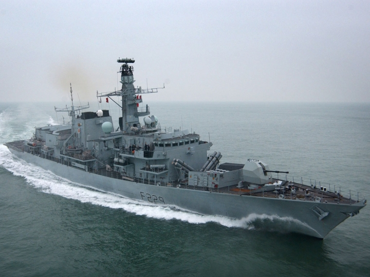Type 23 Class frigate - Page 3 F229_a10