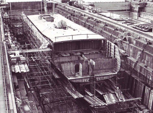 Les photos de la construction du F911 Westdiep - Page 2 F911_w26