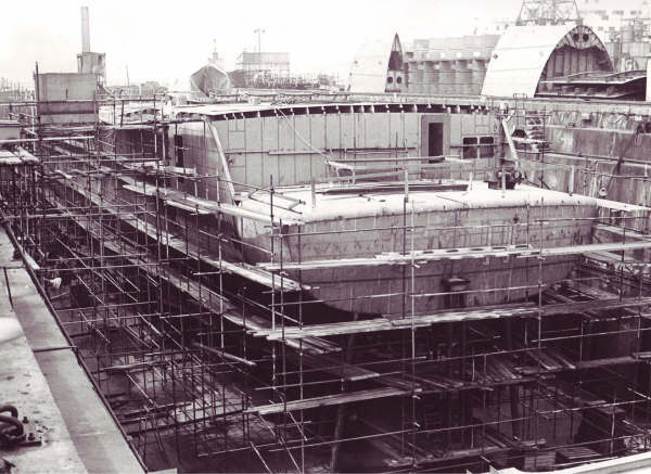 Les photos de la construction du F911 Westdiep - Page 2 F911_w29