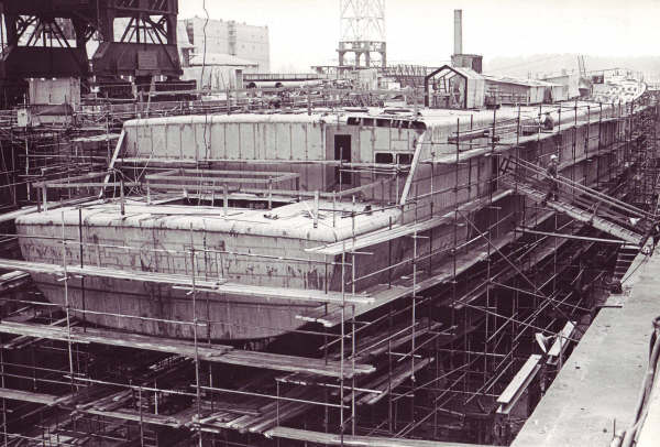 Les photos de la construction du F911 Westdiep - Page 2 F911_w35