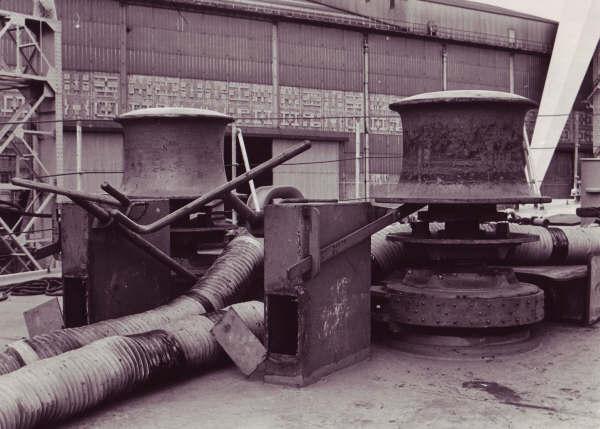 Les photos de la construction du F911 Westdiep - Page 4 F911_w59