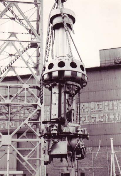 Les photos de la construction du F911 Westdiep - Page 4 F911_w60