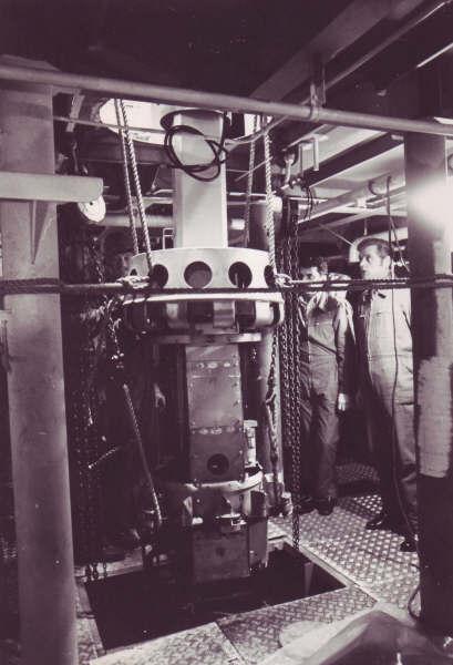 Les photos de la construction du F911 Westdiep - Page 4 F911_w62