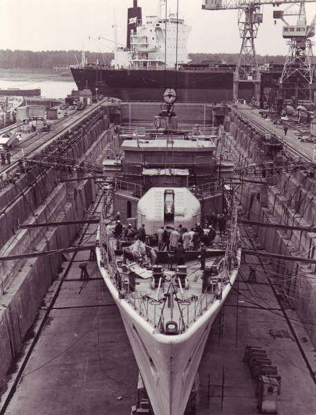 Les photos de la construction du F911 Westdiep - Page 4 F911_w67