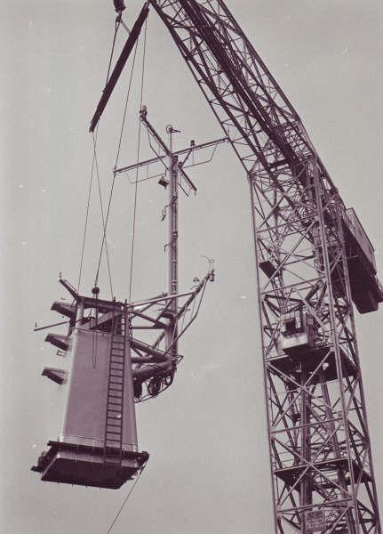 Les photos de la construction du F911 Westdiep - Page 4 F911_w68
