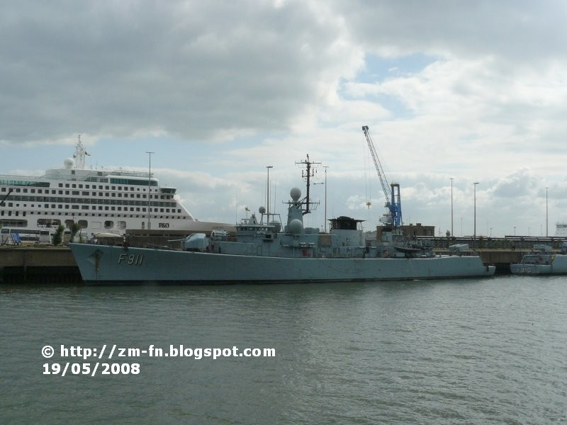 Zeebrugge naval base : news - Page 6 F911we10